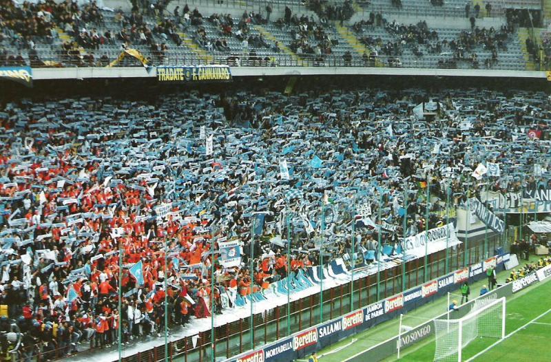 uefa 03 r inter om 0