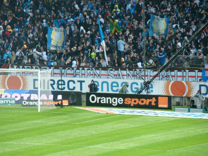 Index Of 800 Photos 2009 2010 Championnat 36 Om Rennes