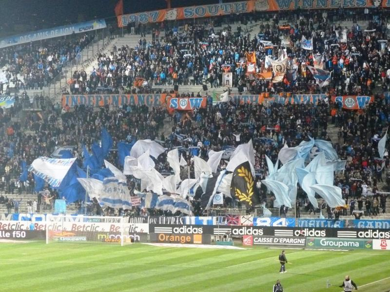 Olympique Marseille 26-OM-TOULOUSE%2002