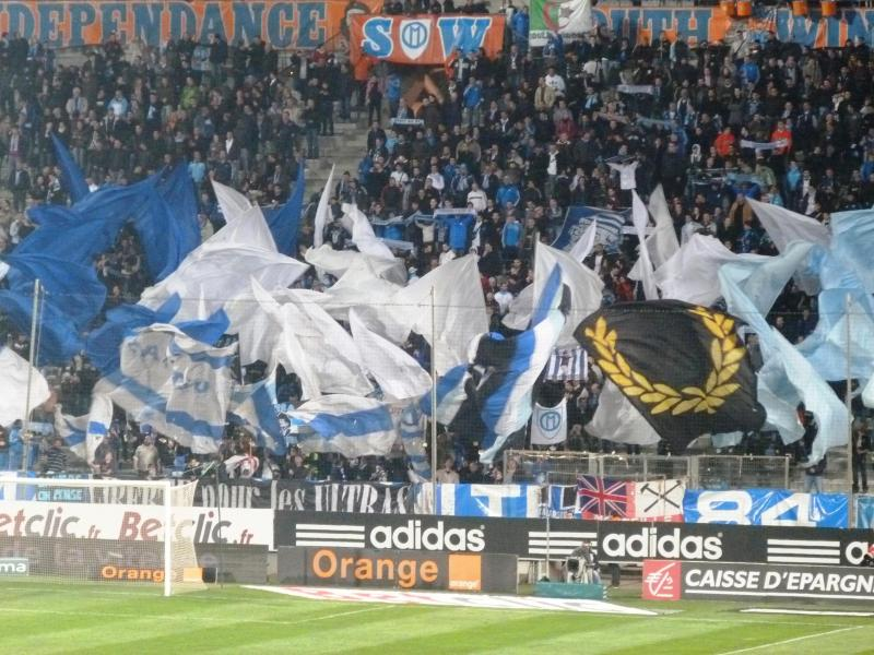 Olympique Marseille 26-OM-TOULOUSE%2004